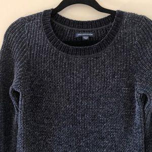 American Eagle Sweater XS